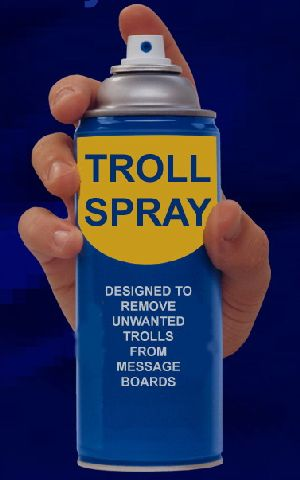 Troll_spray.jpg - 20kB