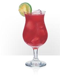 hurricane-drink2.jpg - 20kB