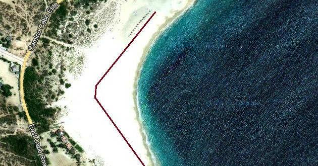 Desaparece-tramo-playa.jpg - 50kB
