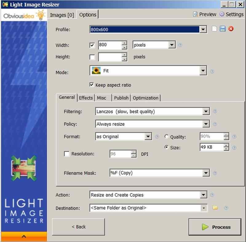 ScreenShot013 (Copy).jpg - 48kB