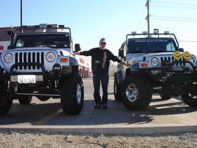 Jeeps mike.jpg - 27kB