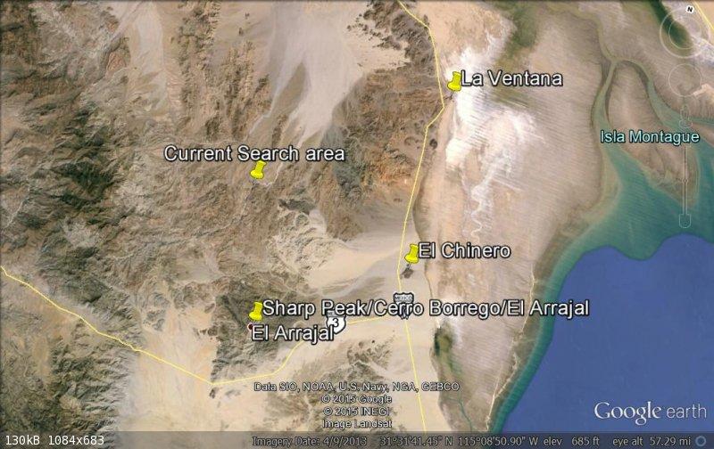 Overview.jpg - 130kB