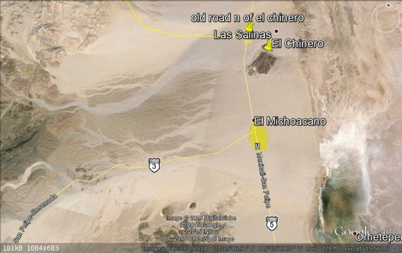 Turnoff Area.jpg - 101kB