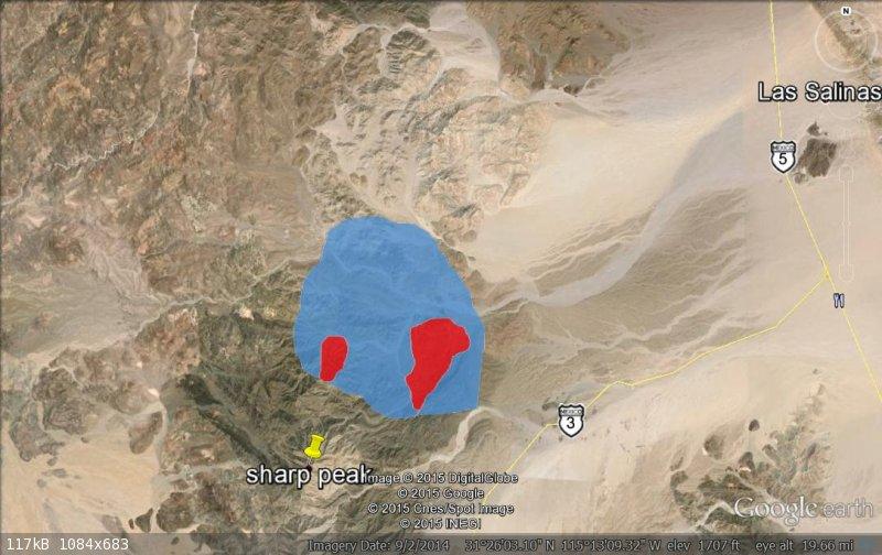 Search Area.jpg - 117kB